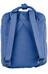 Fjällräven Re-Kanken Mini Daypack blå